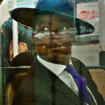 Aramie-Payton-Fashion-Mens-NYC-Classic-SubwayCar-Conceptual-Portrait